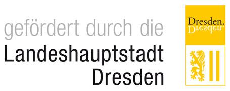 Kulturförderung der LH Dresden