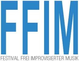 Festival frei improvisierter Musik